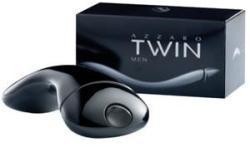 Azzaro Twin for Men EDT 50ml