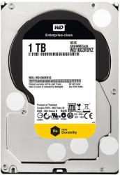 Western Digital RE4 1TB 64MB 7200rpm SATA2 WD1003FBYX