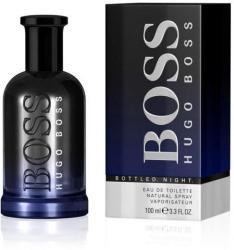 HUGO BOSS BOSS Bottled Night EDT 40ml