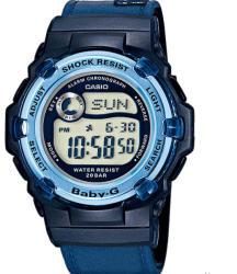 Casio Baby-G BG-3002V