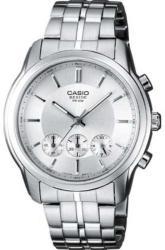 Casio BEM-504D