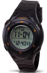 CANYON EchoMaster II CNS-SW6