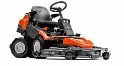 Husqvarna 422Ts AWD (967292101)