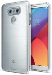 Ringke Air - LG G6