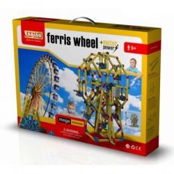 Engino Mega Structuri Roata Ferris