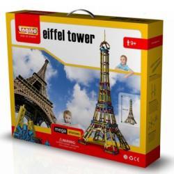 Engino Mega Structuri Turnul Eiffel