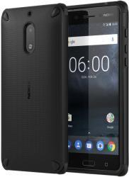 Nokia Rugged Impact - 6
