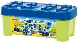 Ecoiffier Politie Abrick (ECO_1394)