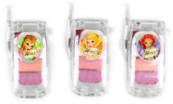 KTN Winx Club Szépség telefon