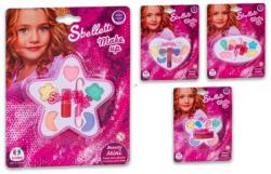 Globo Sbelletti Make Up - Sminkszett - többféle (36538)
