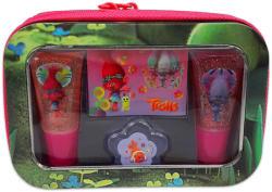 KTN Trollok - Poppy csillámos ajakbalzsam szettje