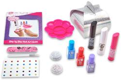 Addo Play Körömfestő és díszítő készlet