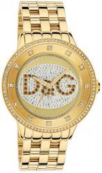 Dolce&Gabbana DW0379