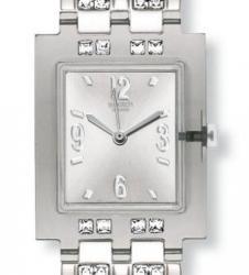 Swatch SUBM102
