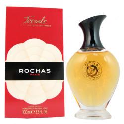 Rochas Tocade EDT 100ml