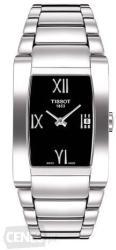 Tissot T00730911