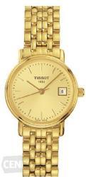 Tissot T52. 5. 281. 21