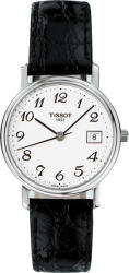 Tissot T52. 1. 121. 12