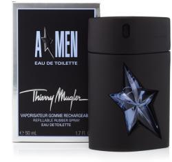 Thierry Mugler A*Men EDT 50ml