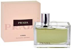 Prada Amber EDP 30ml