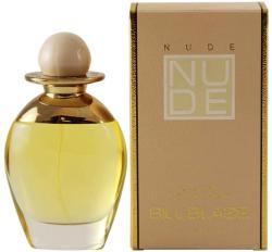 Bill Blass Nude EDC 50ml