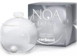 Cacharel Noa Dream EDT 30ml