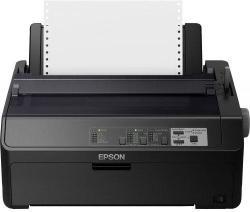 Epson FX-890II (C11CF37401)