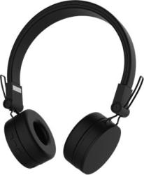 Vásárlás  DEFUNC fül- és fejhallgató árak 4dbc7a4dbe