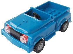 COBI Camioneta Pick-up (EP3X20010A)