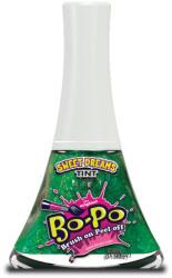 Worx Toys Bo-Po körömlakk (1db)