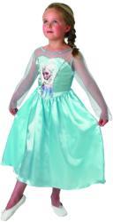 Rubies Elsa Clasic 889542 Costum bal mascat