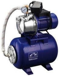 Elektro Maschinen WPEm 5502/24 R