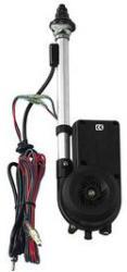 Lampa Antena automata universala Lampa 12V