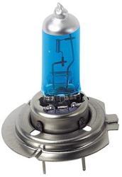 Pilot Lampa Bec halogen Blu-Xe H7 70W PX26d 24V 2buc