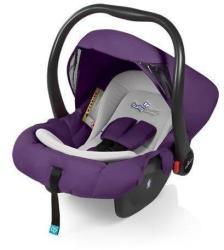 Baby Design Dumbo Plus