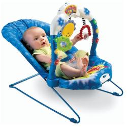 Fisher-Price Cover and Play - H5126