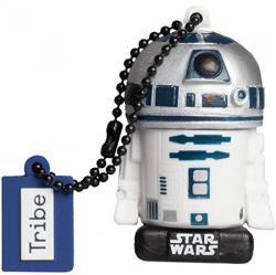 Tribe Star Wars The Last Jedi R2-D2 16GB