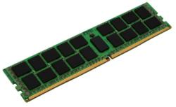 Kingston 8GB DDR4 2666MHz KTL-TS426S8/8G