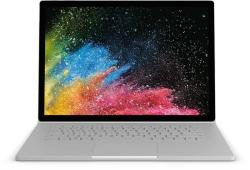 Microsoft Surface Book 2 i7 8GB/256GB