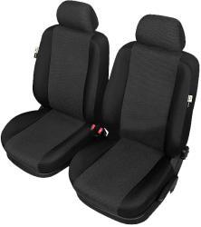 Kegel-Blazusiak Huse scaun fata Ares 2buc Extra Super Airbag - Marimea XL