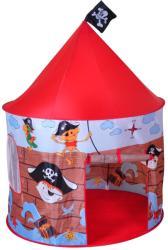 Knorrtoys Cort de Joaca - Pirati 55501