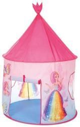 Knorrtoys Castel - Barbie Dreamtopia 84555