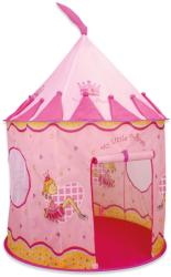 Knorrtoys My Princess 55508