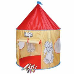 Knorrtoys My Tent - Albinuta Maya