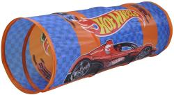 Knorrtoys Hot Wheels Tunnel 88100