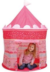 Knorrtoys Little Princess 55607