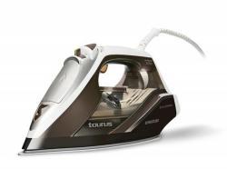Taurus Geyser Eco 2600