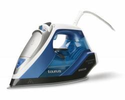 Taurus Geyser Eco 2800