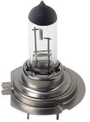 Lampa Bec halogen 12V - H7 - 55W - PX26d 1buc Lampa