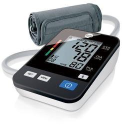Vásárlás: Daga FH-BPM 160 Vérnyomásmérő árak..